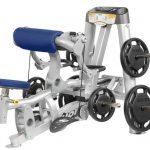 RPL-5102-Biceps-Curl-Plate-Loaded-ROC-IT-Royal-Blue_grande