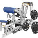 RPL-5102-Biceps-Curl-Plate-Loaded-ROC-IT-Sky-Blue_grande