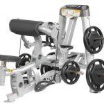 RPL-5102-Biceps-Curl-Plate-Loaded-ROC-IT-Slate-Grey_grande
