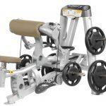 RPL-5102-Biceps-Curl-Plate-Loaded-ROC-IT-Suede_grande