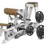 RPL-5102-Biceps-Curl-Plate-Loaded-ROC-IT-Wheat_grande