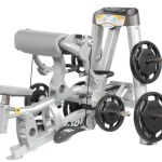 RPL-5102-Biceps-Curl-Plate-Loaded-ROC-IT_grande