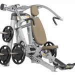 RPL-5303-Incline-Chest-Press-Plate-Loaded-ROC-IT-Suede