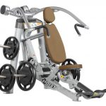 RPL-5303-Incline-Chest-Press-Plate-Loaded-ROC-IT-Wheat