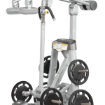 RPL-5405-Standing-Calf-Raise-Plate-Loaded-ROC-IT_grande