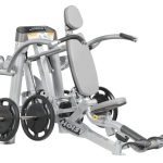 RPL-5501-Shoulder-Press-Plate-Loaded-ROC-IT