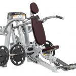 RPL-5501-Shoulder-Press-Plate-Loaded-ROC-IT-Burgundy_grande