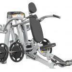 RPL-5501-Shoulder-Press-Plate-Loaded-ROC-IT-Slate-Grey_grande