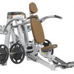 RPL-5501-Shoulder-Press-Plate-Loaded-ROC-IT-Wheat_grande