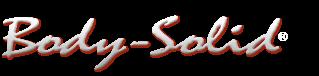 bodysolid_logo