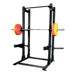 SPR500BACK-weights_DSF0159_1000px