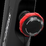 ic5-lifefitness-bike-adjustments-detail-l
