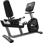 life-fitness-clubseriesplus-recumbant-bike-xconsole-1200×1200