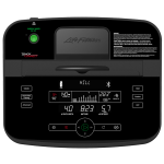 track-connect-treadmill-console-front-view-300dpi-1000×1000