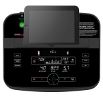 track-connect-treadmill-console-with-ipad-front-view-1000×1000