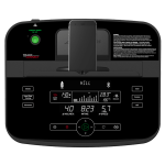 track-connect-treadmill-console-with-iphone-front-view-1000×1000