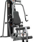G4-001 G4 Gym System
