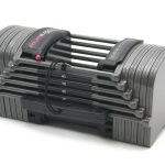 Sport-EXP-5-70-800×600-1