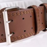 belt-buckle-rv1-scaled